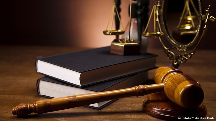 Assuntos Essenciais em Direito Constitucional