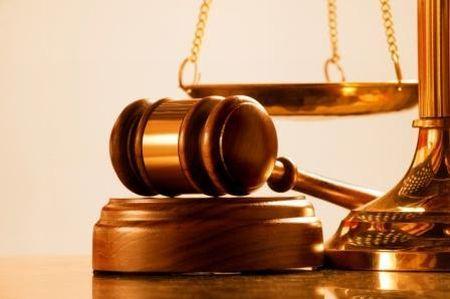 Código de Ética e Estatuto da OAB