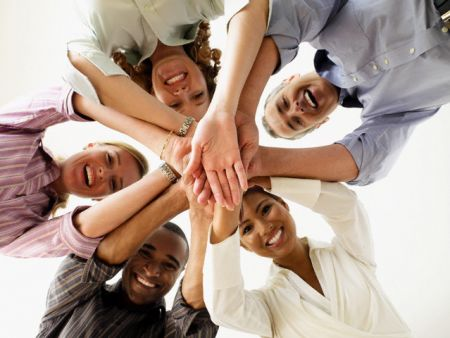 Empreendedorismo Social e Responsabilidade Social