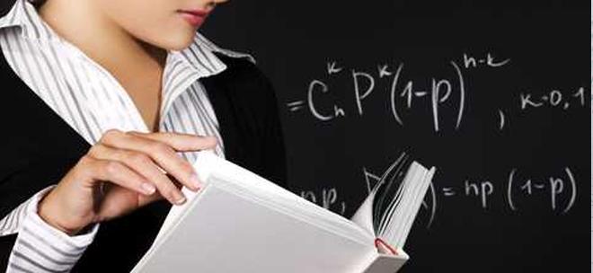 Os Desafios da Docência no Ensino Superior