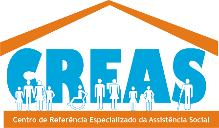 Atuação do Assistente Social no CRAS e CREAS