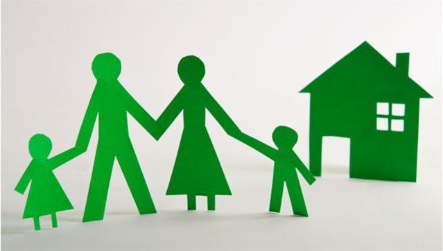 Serviço Social e Habitação