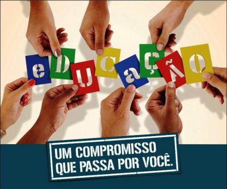 Direito Humano à Educação