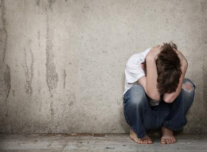 Crianças e Adolescentes em Situação de Risco e suas Relações com a Instituição Conselho Tutelar