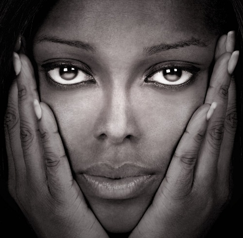 Serviço Social e a Questão Racial