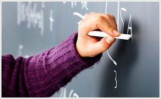 Pedagogia Práticas Educativas e Didáticas