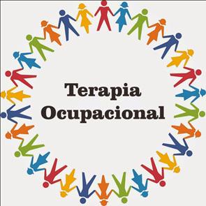 Terapia Ocupacional em Diversos Contextos