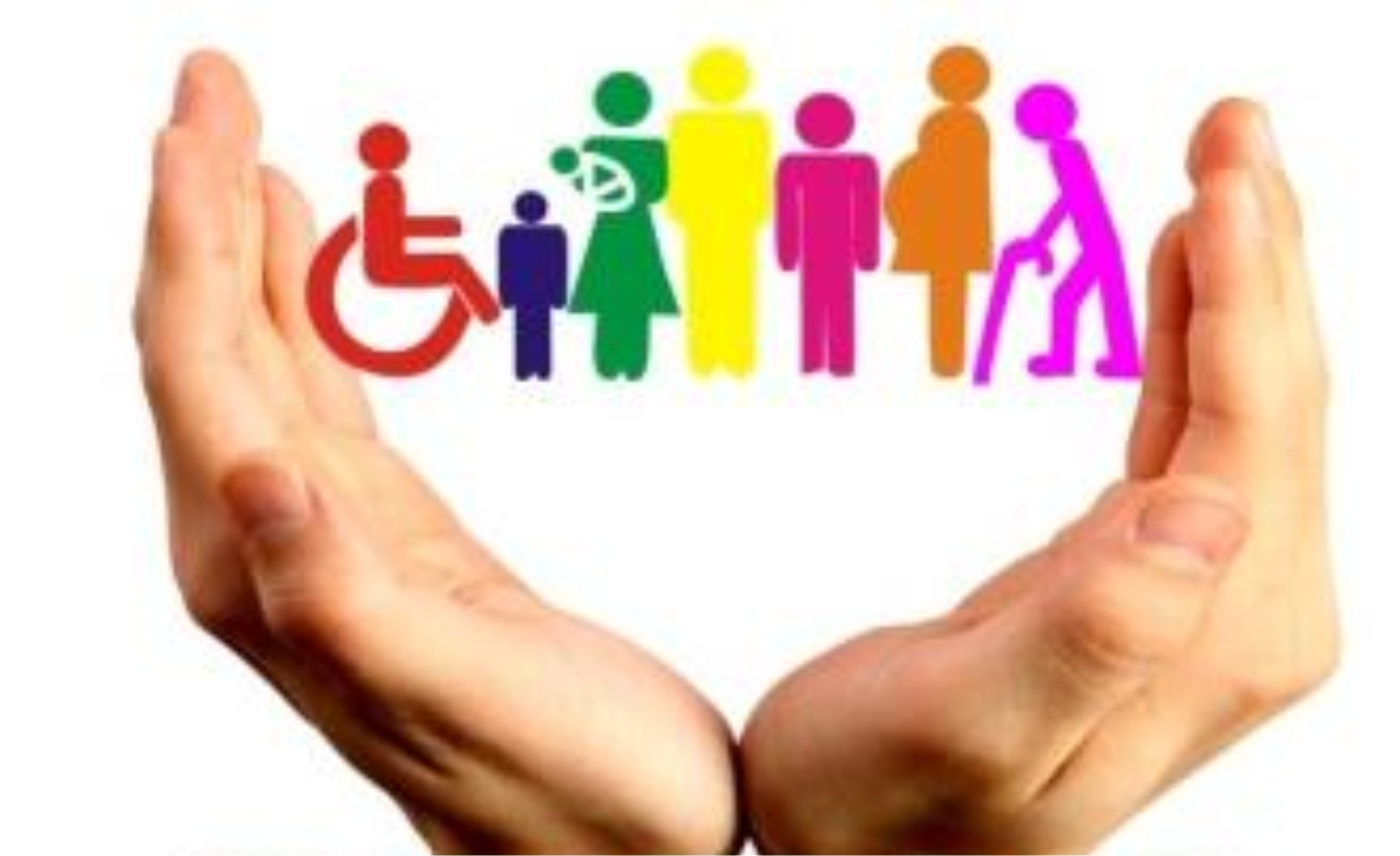 Políticas Sociais no Brasil com Ênfase na Assistência Social