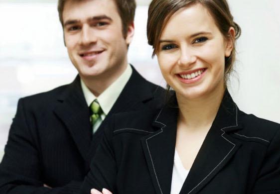 Gestão e Inteligência Emocional do Secretariado Executivo