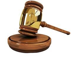 Modalidade Pregão na Lei de Licitação
