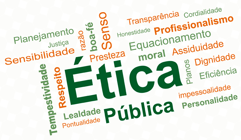 Ética e Transparência no Serviço Público