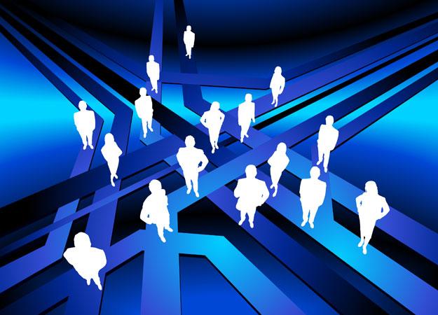 Psicologia na Democratização da Comunicação