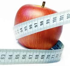 Nutrição e a Síndrome Metabólica