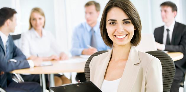 Desempenho Profissional do Psicólogo Organizacional e do Trabalho