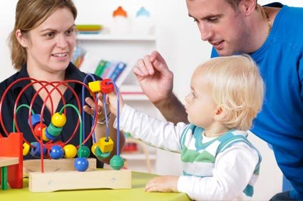 Educação Psicomotora no Processo de Aprendizagem