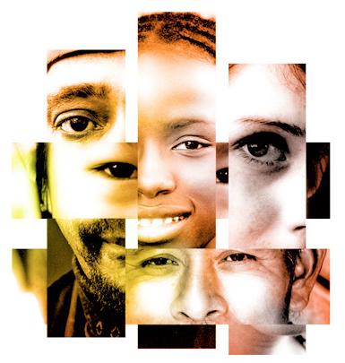Cidadania Direitos Humanos e sua Relação com o Serviço Social