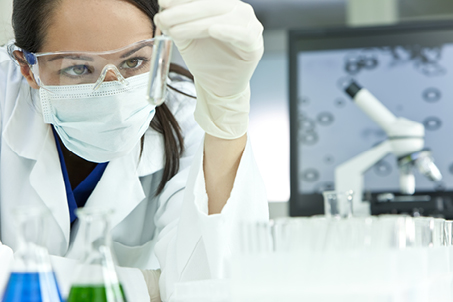 Pontos Importantes sobre a Farmacologia Integrada