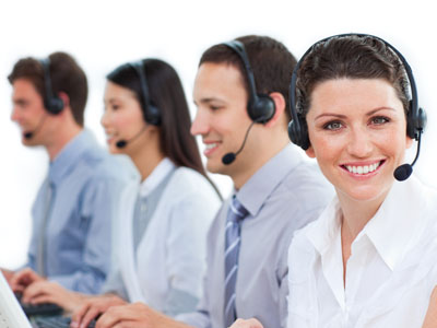 Call Center e Telemarketing