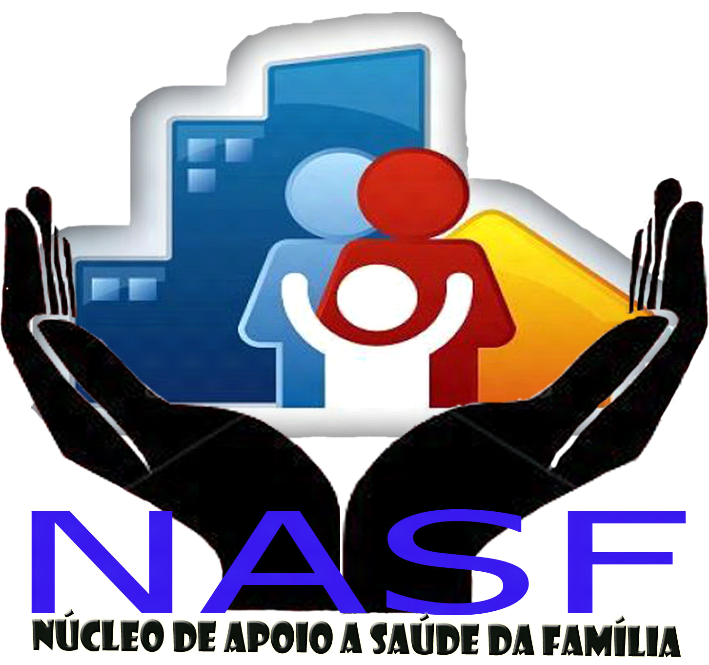 Atuação do Assistente Social no NASF