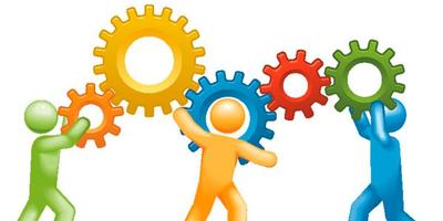 Gestão e Fundamentos para o Trabalho de Assistente Social